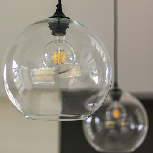 Pendant lighting shops fareham